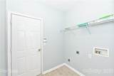 10798 Traders Court - Photo 16