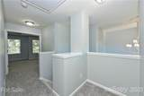10798 Traders Court - Photo 17