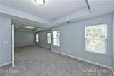 10798 Traders Court - Photo 18