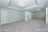 10798 Traders Court - Photo 19