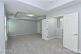 10798 Traders Court - Photo 20