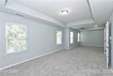 10798 Traders Court - Photo 21