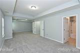 10798 Traders Court - Photo 22