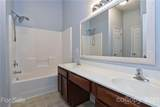 10798 Traders Court - Photo 24