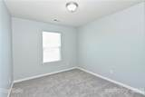 10798 Traders Court - Photo 25