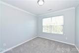 10798 Traders Court - Photo 26