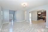 10798 Traders Court - Photo 9