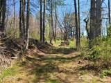 999999 Bear Creek Road - Photo 3