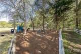 4132 Horseshoe Bend - Photo 47