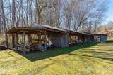 401 Forest Hill Road - Photo 20