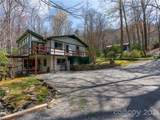 465 Beverly Road - Photo 1