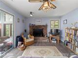 465 Beverly Road - Photo 2
