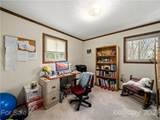 465 Beverly Road - Photo 12