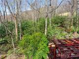 465 Beverly Road - Photo 14
