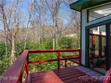 465 Beverly Road - Photo 15