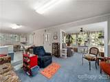 465 Beverly Road - Photo 20