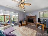 465 Beverly Road - Photo 3