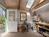 465 Beverly Road - Photo 26