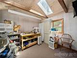 465 Beverly Road - Photo 27