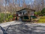 465 Beverly Road - Photo 31
