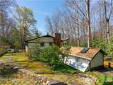 465 Beverly Road - Photo 34