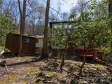 465 Beverly Road - Photo 40