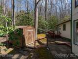 465 Beverly Road - Photo 41