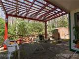 465 Beverly Road - Photo 42