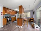 465 Beverly Road - Photo 6