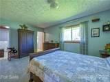 1134 Plott Creek Road - Photo 17