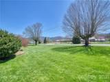 1134 Plott Creek Road - Photo 3