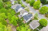 10644 Secret Garden Lane - Photo 30