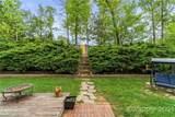 10644 Secret Garden Lane - Photo 34