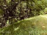 17 Shetland Trail - Photo 5