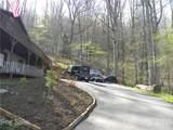 113 Davis Creek Road - Photo 30
