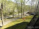 113 Davis Creek Road - Photo 31