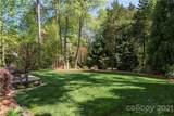 4341 Rustling Woods Drive - Photo 31