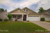 821 Traditions Park Drive - Photo 2