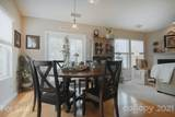 821 Traditions Park Drive - Photo 11