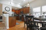 821 Traditions Park Drive - Photo 12