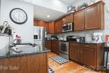 821 Traditions Park Drive - Photo 13