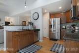 821 Traditions Park Drive - Photo 14
