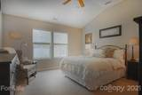 821 Traditions Park Drive - Photo 15