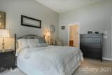 821 Traditions Park Drive - Photo 16