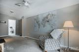 821 Traditions Park Drive - Photo 18