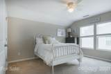 821 Traditions Park Drive - Photo 19