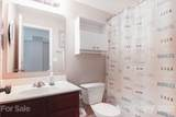 821 Traditions Park Drive - Photo 20