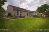 821 Traditions Park Drive - Photo 21