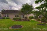 821 Traditions Park Drive - Photo 22