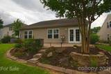 821 Traditions Park Drive - Photo 23